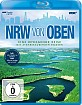 NRW von oben Blu-ray