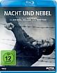 Nacht und Nebel Blu-ray