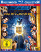 Nachts im Museum 2 (Single Edition) Blu-ray