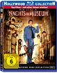 Nachts im Museum Blu-ray