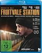 Nächster Halt Fruitvale Station Blu-ray