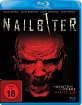 Nailbiter (2013) Blu-ray