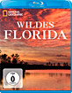 National Geographic: Wildes Florida Blu-ray