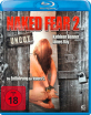Naked Fear 2 - Blu-ray Blu-ray