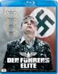 Der Führers Elite (NO Import) Blu-ray