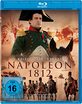 Napoleon 1812 - Krieg, Liebe, Verrat Blu-ray