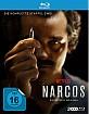 Narcos: Die komplette zweite St...