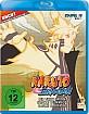 Naruto Shippuden - Die fünfzehnte Staffel (Box 1) Blu-ray