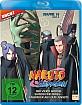 Naruto Shippuden - Die vierzehnte Staffel (Box 2 - Episoden 529-540) Blu-ray