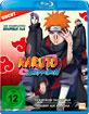 Naruto Shippuden - Die komplette siebte + achte Staffel: Der Rekubi taucht auf + Angriff auf Konoha (Episoden 144-175) Blu-ray