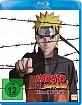 Naruto Shippuden: The Mov
