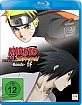 Naruto Shippuden - The Movie: Bonds Blu-ray