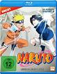 Naruto - Die komplette fünfte Staffel: Mission: Rettet Sasuke (Episoden 107-135) Blu-ray