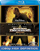 National Treasure (US Import ohne dt. Ton) Blu-ray