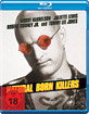 Natural Born Killers - Kinofassung Blu-ray