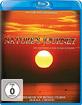 Nature's Journey Blu-ray