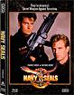 Navy Seals (1990) - Limit