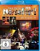 Neal Morse - Morsefest! 2015 Blu-ray