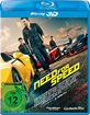 Need for Speed (2014) 3D (Blu-ray 3D) Blu-ray