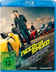 Need for Speed (2014) Blu-ray