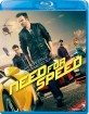 Need for Speed (2014) (FI Import ohne dt. Ton) Blu-ray