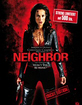 Neighbor (2009) - Uncut (Limited Edition) (AT Import) Blu-ray