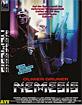 Nemesis (1992) - Limited Hartbox Edition Blu-ray