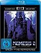 Nemesis 2 - Die Vergeltung (Classic Cult Collection) Blu-ray