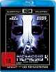 Nemesis 4 - Engel des Todes (Classic Cult Collection) Blu-ray
