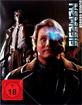 Nemesis (1992) (Limited Edition FuturePak3D) Blu-ray