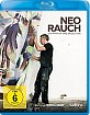 Neo Rauch - Gefährten und Begleiter Blu-ray