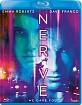 Nerve (2016) (CH Import) Blu-ray
