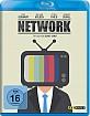 Network (1976) Blu-ray