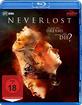 Neverlost - Störkanal Edition (Neuauflage) Blu-ray