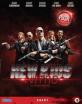 New Kids Nitro (NL Import ohne dt. Ton) Blu-ray