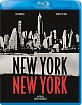 New York, New York (FR Import) Blu-ray