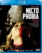Nictophobia - Folter in d