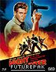 Night Hunter (1986) (Limited FuturePak Edition) (AT Import) Blu-ray
