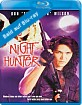 Night Hunter (1996) (CH import) Blu-ray
