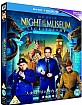 Night at the Museum: Secret of the Tomb (Blu-ray + UV Copy) (UK Import ohne dt. Ton) Blu-ray