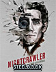 Nightcrawler (2014) - Limited Edition Steelbook (UK Import ohne dt. Ton) Blu-ray