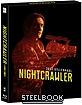 Nightcrawler (2014) - Novamedia Exclusive Limited Full Slip Edition Steelbook (KR Import ohne dt. Ton) Blu-ray