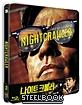 Nightcrawler (2014) - Novamedia Exclusive Limited Quarter Slip Edition Steelbook (KR Import ohne dt. Ton) Blu-ray