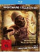 Nightmare Collection - Vol. 2 (Creature Features) (3-Disc Set) Blu-ray