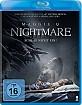 Nightmare - Schlaf nicht ein! Blu-ray