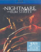 A Nightmare on Elm Street (2010) (HK Import) Blu-ray