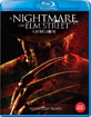 A Nightmare on Elm Street (2010) (KR Import) Blu-ray