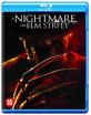 A Nightmare On Elm Street (2010) (NL Import) Blu-ray