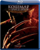 A Nightmare On Elm Street (2010) (RU Import ohne dt. Ton) Blu-ray