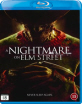A Nightmare On Elm Street (2010) (SE Import) Blu-ray